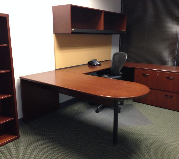 Charming Built In Desk Ideas For Small Spaces Of Full Size Of Anvil Best Rooms Office