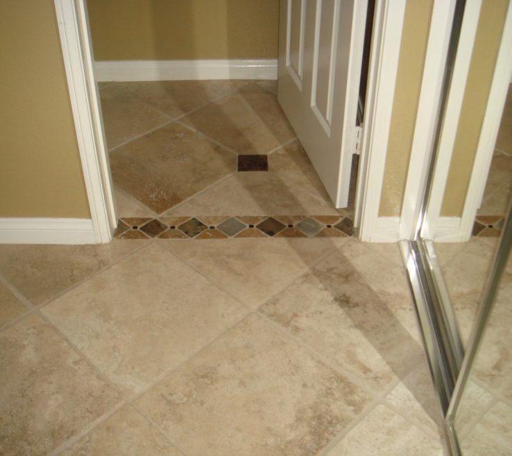 Charming Ceramic Tile Flooring Pictures Of Ceramic Tile Laminate Flooring L 52488d59e6183a25 #c12