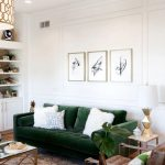 Charming Inexpensive Living Room Decorating Ideas Of Apartment