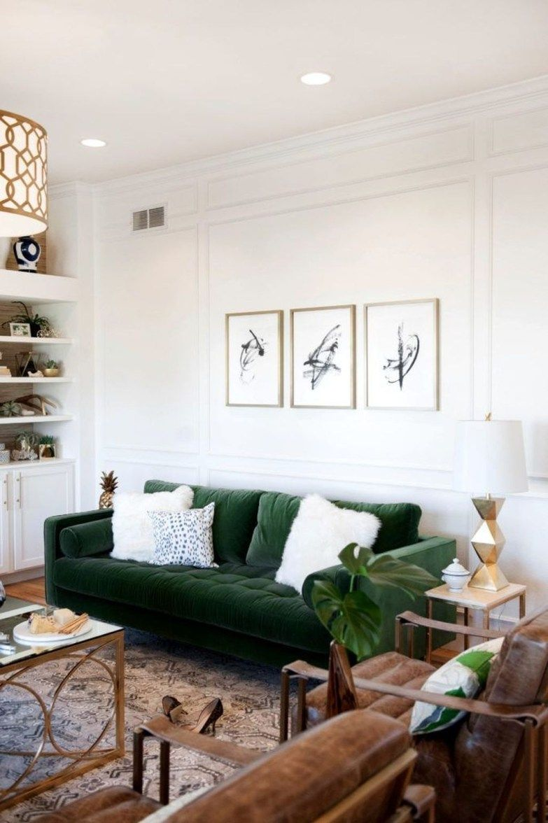 Charming Inexpensive Living Room Decorating Ideas Of Apartment Decor 27