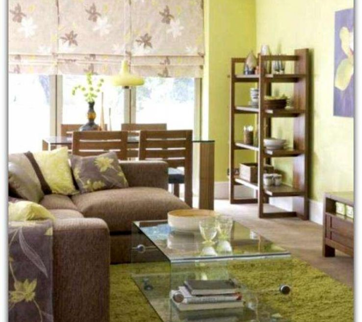 Charming Inexpensive Living Room Decorating Ideas Of Decor Enchanting For Cheap Awesome Remodel Images