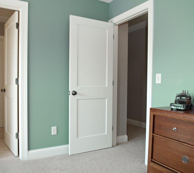 Charming Interior E Doors Designs