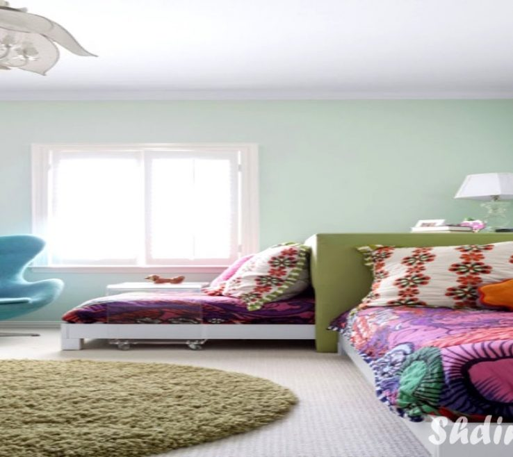 Charming Paint Colors For Teenage Girl Room Of Girls Bedroom Color Ideas