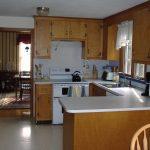 Charming Red Brick Kitchen Wall Tiles Of Kitchenual Splashback Thin Cut Veneer Exterior