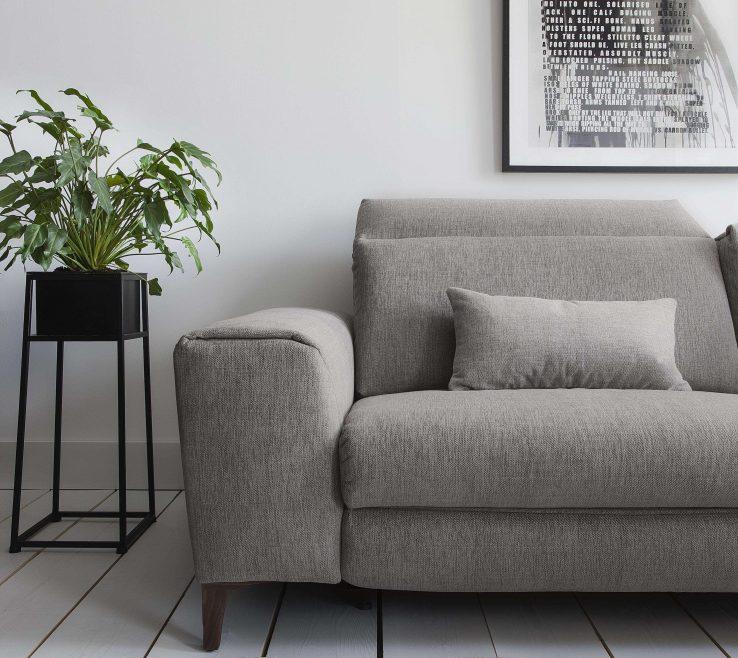 Charming Retro Decorating Ideas Of Unique Living Room Decor Vintage Elegant