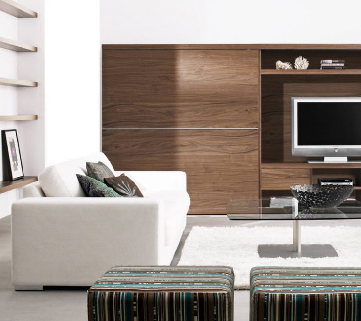 Charming Small Space Lighting Of Modern Living Room Lights Modern Decorating Ideas