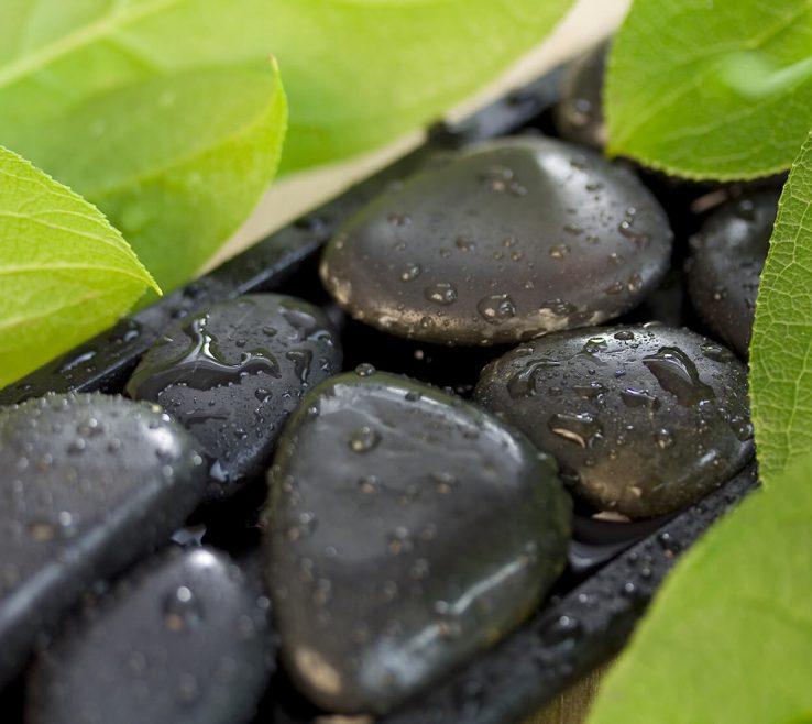 Charming Stone Rocks For Garden Of Stones, Rocks, Pebbles, Stones Garden,