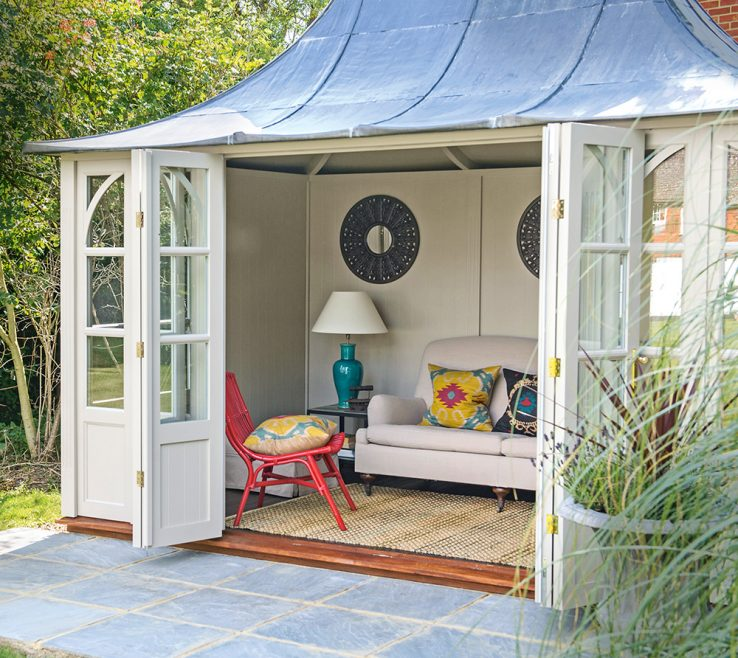 Charming Summer E Garden Room Of Summer E Mix And Match Furniture Polly Eltes