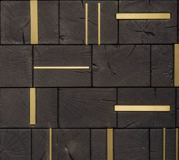 Charming Tiles For Interior Walls Of Wall Texture Types Ceiling Texture Types Wall
