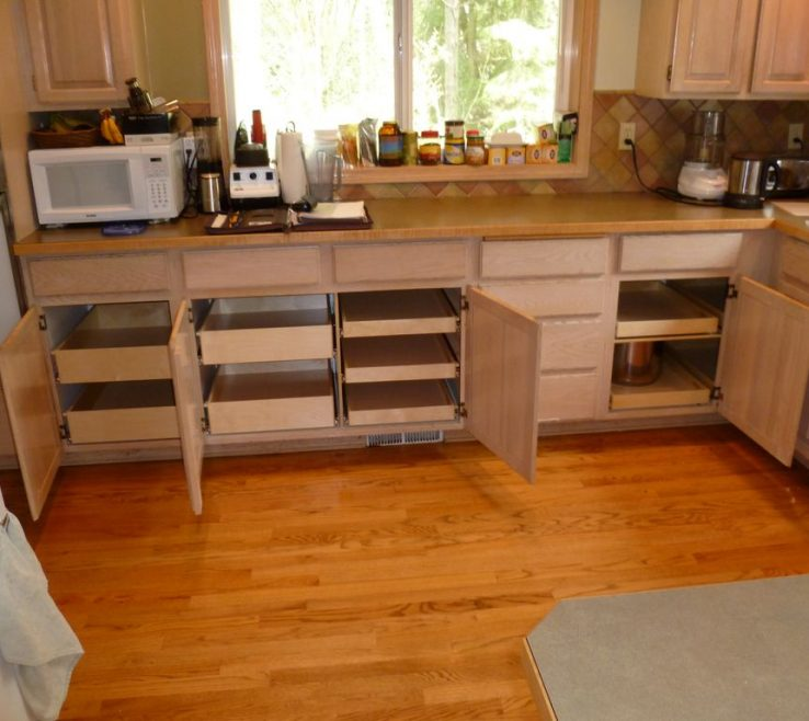 Cheap Kitchen Storage Of Full Size Of Kitchen:small Ideas