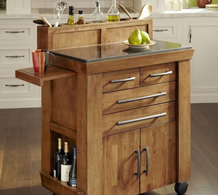Cheap Kitchen Storage Of S Free Standing Pantry Ideas For Small