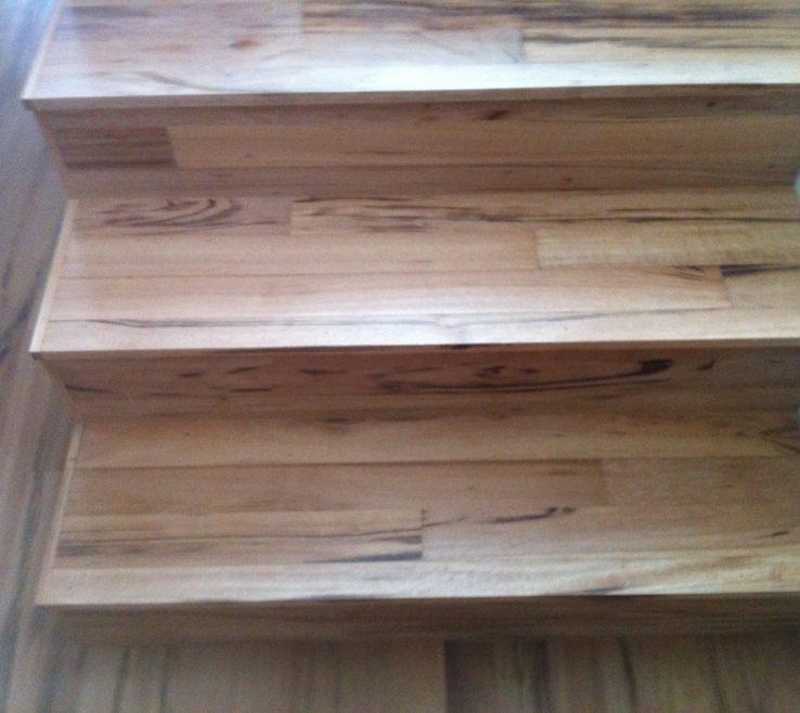 Cheap Stair Tread Ideas Of Great Laminate Treads Idea