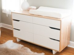 Chest Of Drawers For Nursery
