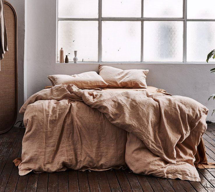 Cool Bed Trends Of Bedroom