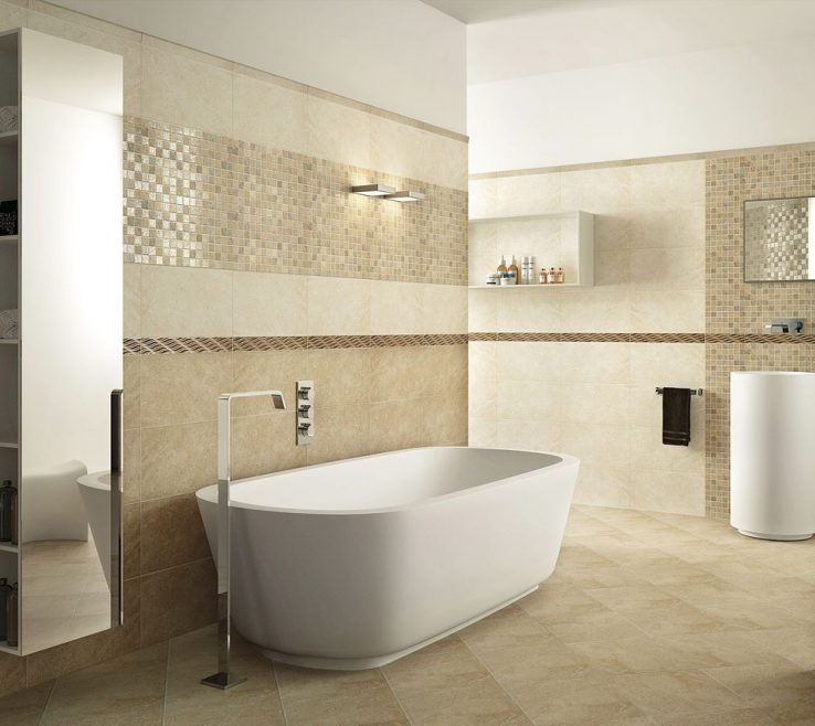 Cool Decorative Ceramic Wall Tile Of Fullsize Of Breathtaking Decoration Bathroom Tiles Turn