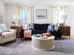 Home Decorators Ideas