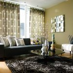 Cool Inexpensive Living Room Decorating Ideas Of Room Affordable Superb Cheap Fresh New