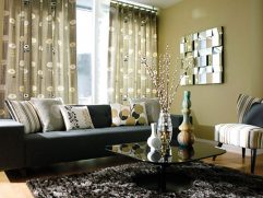 Sophisticated Inexpensive Living Room Decorating Ideas Of Nice Looking Decorations For Small Apartments