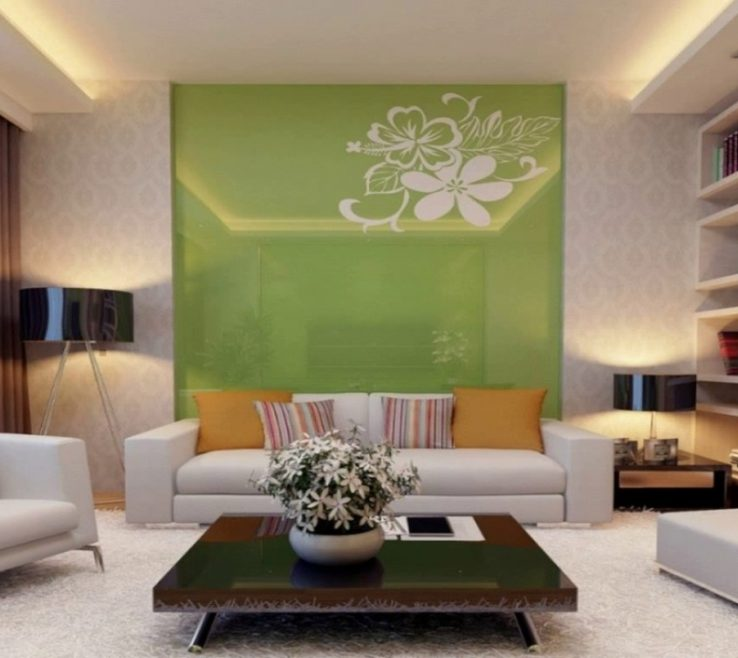 Cool Interior Partition Wall Ideas Of Kitchen Designs