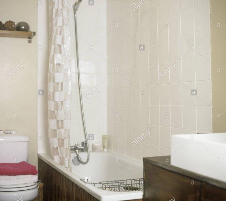 Cool Modern Bathroom Shower Of Over Bath Toilet