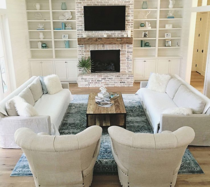 Cool Show Home Decorating Ideas Of Furniture:new Furniture Design Great Unique