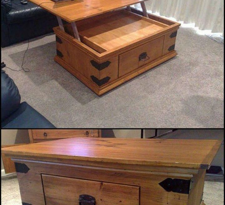 Cool Small Wood Project Ideas Of Eful Ideas: Woodworking Projects E Working
