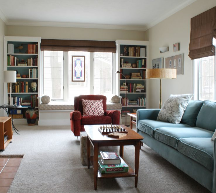 Cool Turquoise Living Room Ideas Of Decor Small Console Table E Island Blue