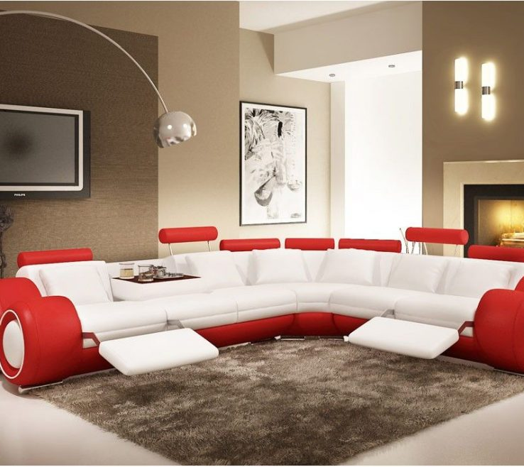 Cool Types Of Modern Furniture Of Sensational Living Room Cheap Living Room Set