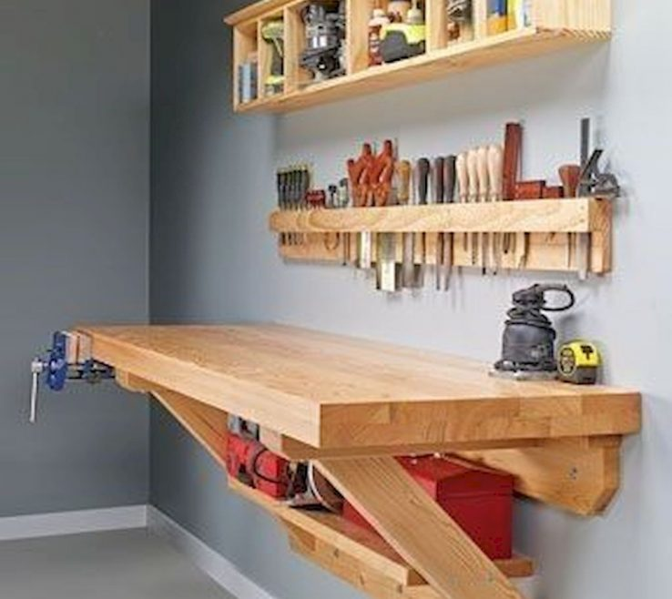 Cool Types Of Wood Furniture Of Wooden Furniture