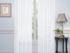 Unique Window Treatments