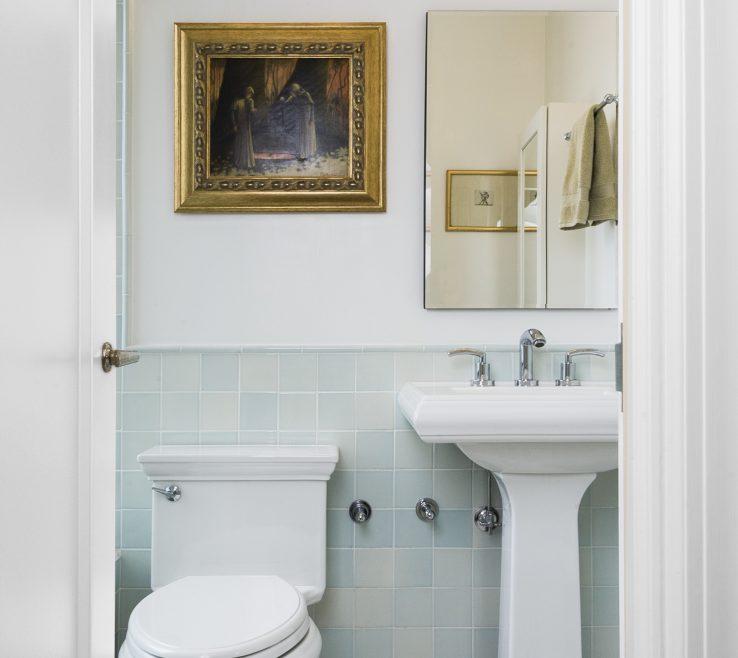 Corner Pedestal Sinks For Small Bathrooms Of Full Size Of Bathroom:small Bathroom Sink Costco