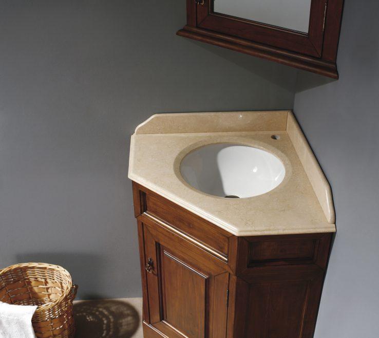 Corner Pedestal Sinks For Small Bathrooms Of Wall Mount Bathroom Toilet Sink Sink Bathroom