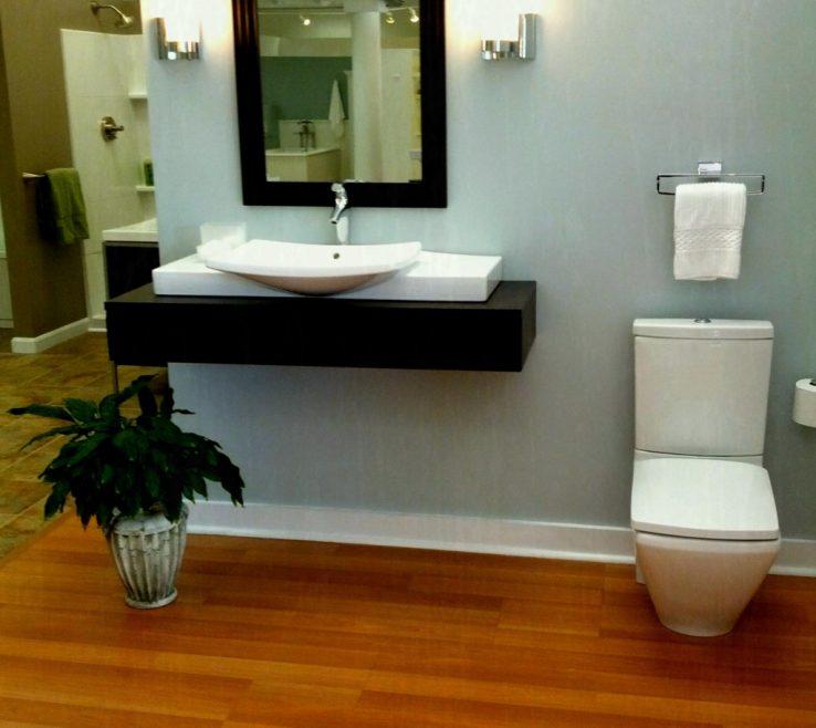 Corner Sink Vanity Of Luxury Small Double Bathroom Tile Ideas Vanities