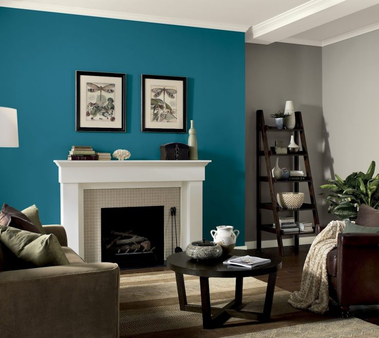 Dark Turquoise Living Room Of Full Size Of Colour Chair Rug Yellow