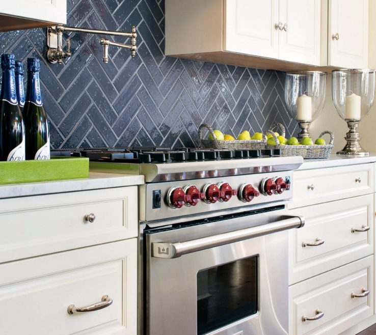 Designer Kitchen Backsplash Of Pictures Of Ideas From Ideas