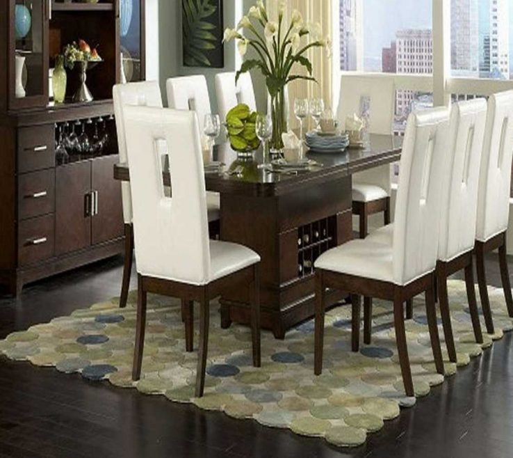 Dining Room Table Centerpieces Modern Of Formal Formal Decor Ideas Awesome Living