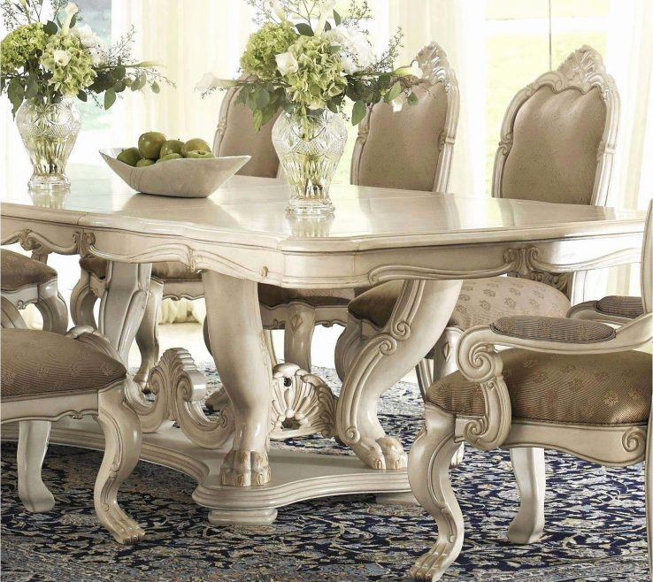Dining Room Table Centerpieces Modern Of Amazing Gallery Inspirational