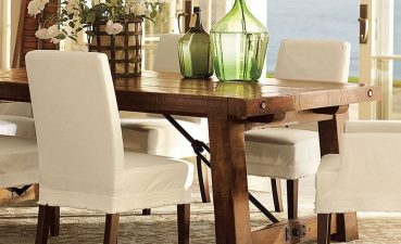 Dining Room Table Centerpieces Modern Of Fascinating Decoration With Centerpiece :