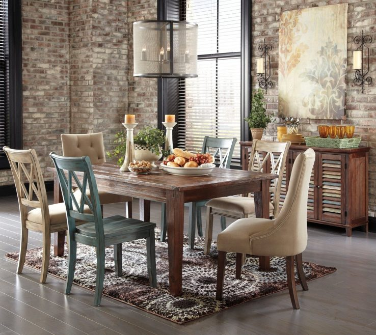 Dining Room Table Centerpieces Modern Of Full Size Of Ideas Argos Design Round