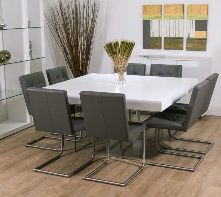 Dining Room Table Centerpieces Modern Of Full Size Of Set Diy And Lighting