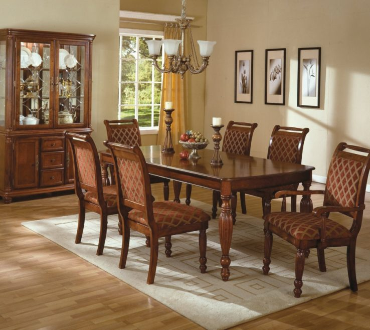 Dining Room Table Centerpieces Modern Of Room Centerpiece Inspirational Centerpiece Ideas Area