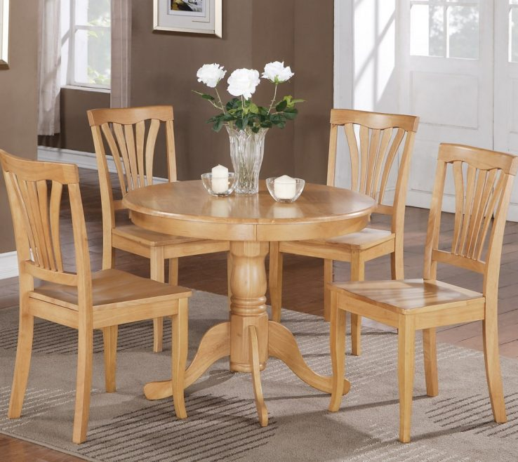 Diy Small Kitchen Table Of Full Size Of Seats Sp Extension Woodworking