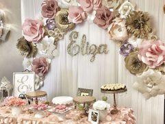 Entrancing Flower Wall Decorations Of Dili Mei Peony Wedding Rose Wedding