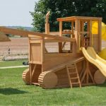 Elegant Ideas For Playgrounds Of Awesome Diy Ideas!!