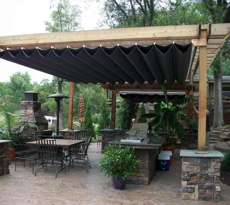 Elegant Outside Canopy Ideas Of Outdoor Ideas:outside Patio Inspiration Garden Uk Decking