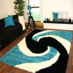 Elegant Turquoise Living Room Ideas Of Black And Decor Image Of Dark Teal