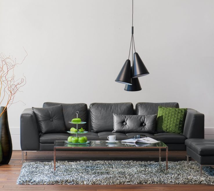 Enchanting Big Vase Decoration Ideas Of Dark Living Room Furniture And Decorations