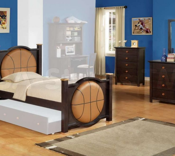 Enchanting Boys Room Sports Theme Of Home Design Inspirational Decor New Best Sport
