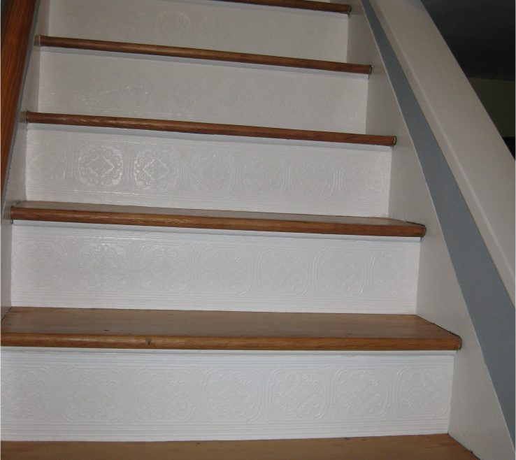 Enchanting Cheap Stair Tread Ideas Of Inexpensive Spiral Staircase Kits 14 Ideal