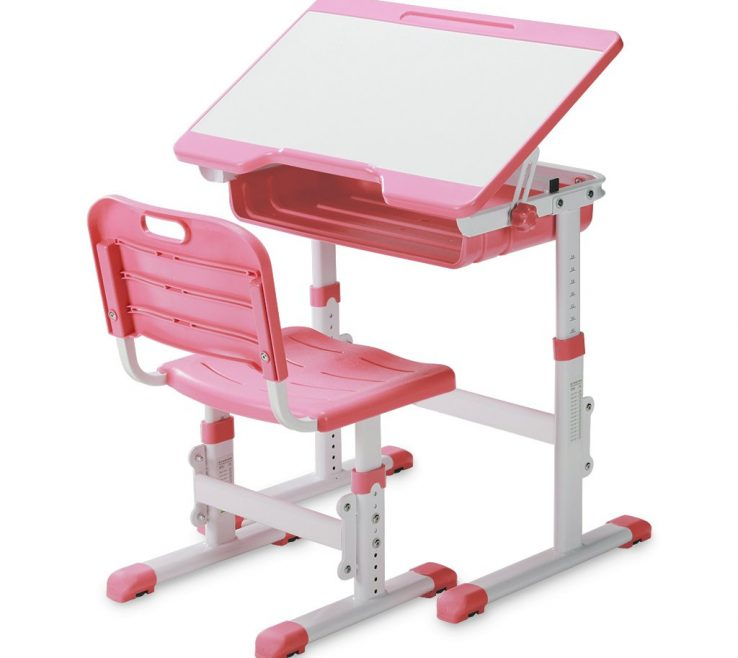 Enchanting Child Size Desk Of This Slypnos Children & Chair Bines